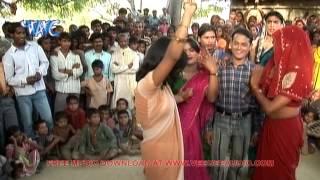 getlinkyoutube.com-Aay Ho Nirhu | Bhojpuri Hot Song | Surendra Sugam, Surendra Rajbhar Sagar | 2014