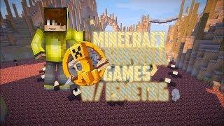 getlinkyoutube.com-Minecraft : Survival Games # Bölüm 30 # Hackler,Yeni İntro