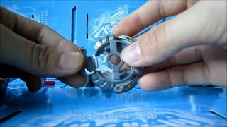 getlinkyoutube.com-My Broken Beyblade Stuff