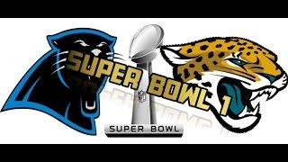 getlinkyoutube.com-[ROBLOX] Super Bowl 1 {WLA/WFL} [ROBLOX]