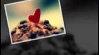 getlinkyoutube.com-جديد حمد البريدي - الحب