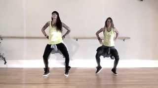 Caro (ft. L.A.X & Wizkid), by Starboy - Carolina B (Collaboration with LaRonda Dupuis) width=