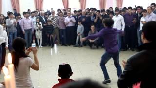 getlinkyoutube.com-Армяне И Даги На свадьбе