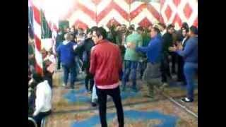 getlinkyoutube.com-فرح عثمان سمسم شارع الترعة المنصورة عليك يا ابو يوسف