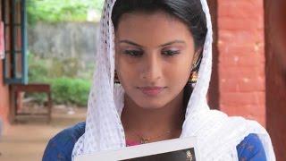 getlinkyoutube.com-Ninakkayi   Romantic   Malayalam Short Film