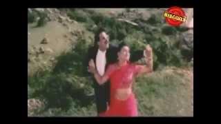 vlc record 2014 09 17 04h50m10s Full Kannada Movie 1996   Mangala Suthra   ishnuvardhan, Priya Raman