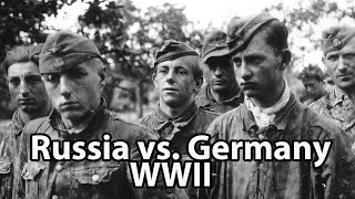 getlinkyoutube.com-World War 2: The Killing Ground (Russian German War)