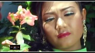 getlinkyoutube.com-Erni Ayuningsih & Naen - Penganten Burung [Official Music Video]