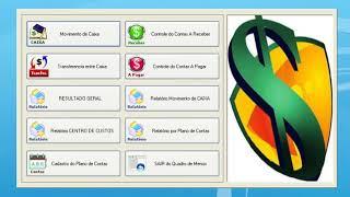 getlinkyoutube.com-Programa Controle de Estoque, Pedido de Vendas e Financeiro v2.0  - FpqSystem Informática