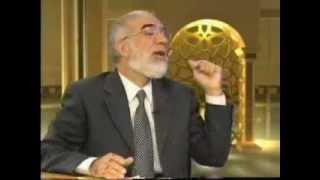 getlinkyoutube.com-اليقين للشيخ عمر عبد الكافي- برنامج هذا ديننا