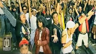 Project Pop - DANGDUT IS THE MUSIC OF MY COUNTRY (Official Video) width=