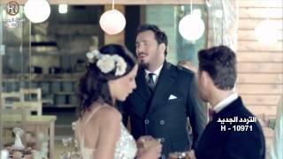 getlinkyoutube.com-نور الزين - يودعونة / Video Clip