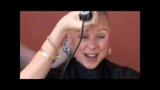 getlinkyoutube.com-Shells Head Shave 2015