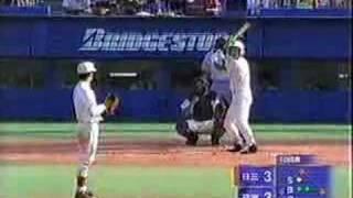 getlinkyoutube.com-2006西東京決勝 早実 vs 日大三
