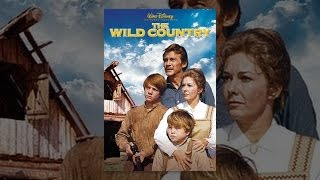 getlinkyoutube.com-The Wild Country