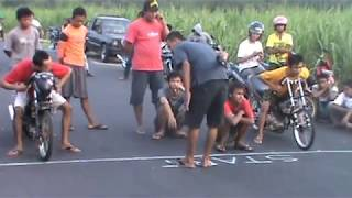 getlinkyoutube.com-Drag Bike Jombang