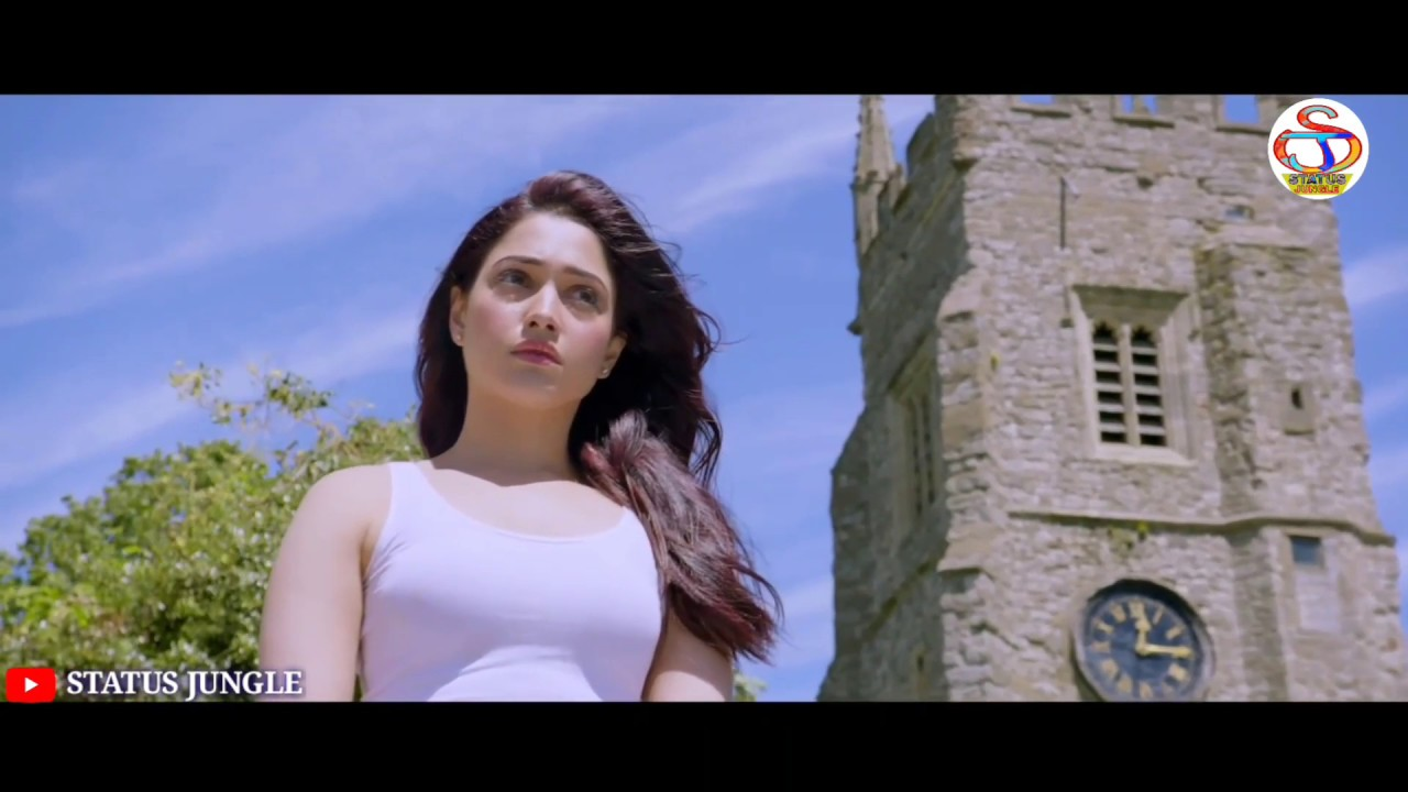 isme tera ghata neha kakkar video song download
