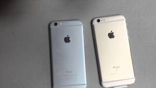 Differenze iPhone 6 e iPhone 6S - AVRMagazine.com