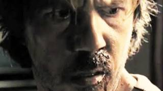 getlinkyoutube.com-A Serbian Film (Srpski Film) - Official Trailer
