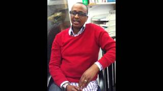 getlinkyoutube.com-Kagame yaba arizwa n'amagufa y'Abanyarwanda koko?