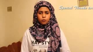 getlinkyoutube.com-Gabar Jawaab Kabixisay RAAXO La'aanta Raga Somalida. Ninka Lee Ma Romanti laga rabaa?