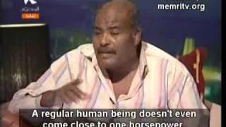 getlinkyoutube.com-الرجل الخارق مصري.flv
