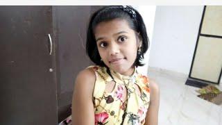 getlinkyoutube.com-new koli song (Music-Arenjar manoj ) 9 year Old Gi