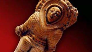 getlinkyoutube.com-[HD] Unglaubliche Artefakte. Vortrag von Klaus Dona