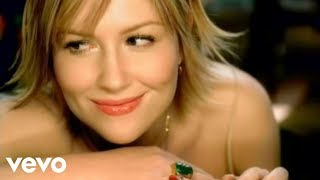getlinkyoutube.com-Dido - Thank You