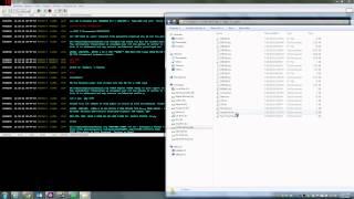 getlinkyoutube.com-PDW Paging Decoder Software v3.12