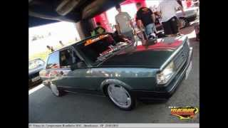 getlinkyoutube.com-Mega Encontro de Motores Americana -  NC e JP