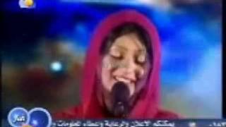 عبير صالح - بتقول مشتاق - للفنان شرحبيل أحمد