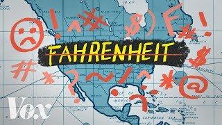 Why-America-still-uses-Fahrenheit width=