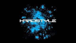 getlinkyoutube.com-hardstyle mix 58