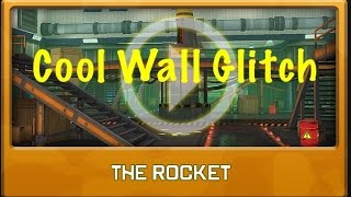 getlinkyoutube.com-Respawnables Rocket Wall Glitch