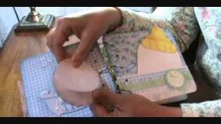 getlinkyoutube.com-Baby Boy Mini
