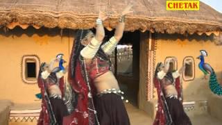 getlinkyoutube.com-Teri Boli Par Mar Jau Lokgeet  Rani rangili,Laxman Singh Rawat Rajsthani Pushakar  Chetak Cassettes