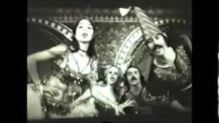 getlinkyoutube.com-عهدیه..... مرجان در فیلم سلام برعشق