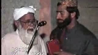 getlinkyoutube.com-Ghulam nabi Mahesar & sathi Na kakhiran me kadenh