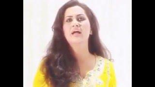getlinkyoutube.com-Nargis Back stage