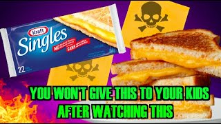 getlinkyoutube.com-WARNING!!!!! DONT LET YOUR KIDS EAT THIS