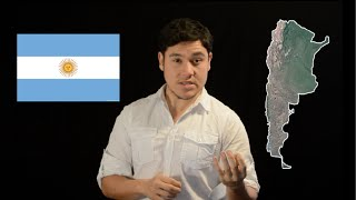 getlinkyoutube.com-Geography Now! Argentina