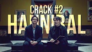 getlinkyoutube.com-Hannibal Crack #2 [All seasons]