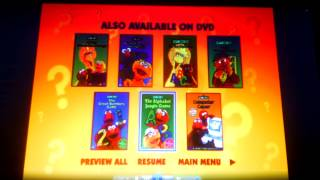 getlinkyoutube.com-Sesame Street- Elmo's Sing- Along Guessing Game
