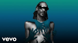 Snoop Dogg - Peaches N Cream (ft. Charlie Wilson)