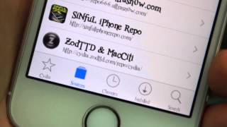 getlinkyoutube.com-10 Best Cydia Sources for iOS 8 - 8.3 - 8.4 to Download in 2015