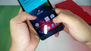 getlinkyoutube.com-Cherry Mobile Flare S5 Power Unboxing and First Thoughts