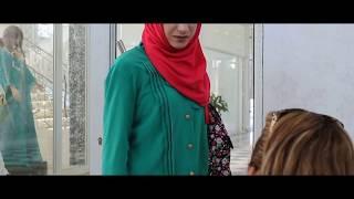 """getlinkyoutube.com-Film tunisien 2014_HD  """" فيلم تونسي '' طيور الليل"""