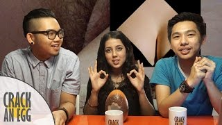 getlinkyoutube.com-Ngomongin Bokep Bareng Nessie Judge!