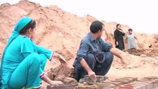 getlinkyoutube.com-funny pothwari drama clip